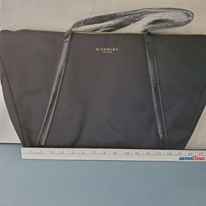 Givenchy Nylon Tote (New)